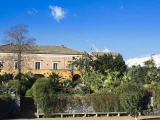 Foto - Villa, ottimo stato, 500 mq, Altarello, Riposto