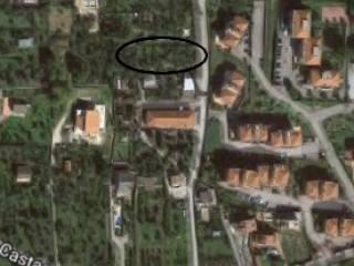 Foto - Terreno agricolo in Vendita a Formia
