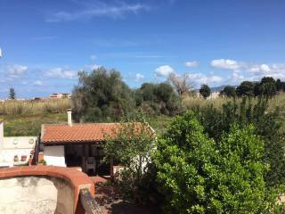 Foto - Villa, buono stato, 100 mq, Rometta Marea, Rometta