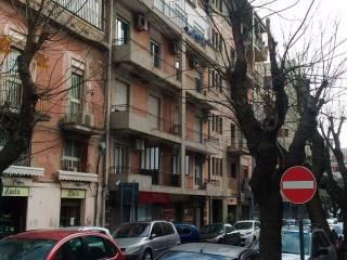 Foto - Quadrilocale via Camiciotti, Cairoli, Messina