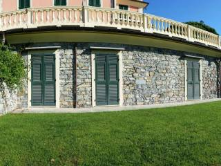 Foto - Quadrilocale nuovo, Santa Margherita Ligure