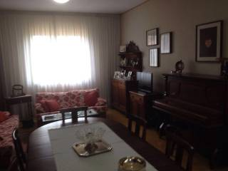 Foto - Villa 200 mq, Bellinzago Novarese
