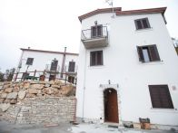 Villetta a schiera Vendita Santa Maria del Molise