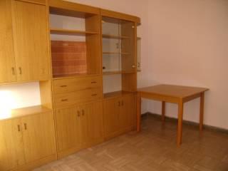 Foto - Appartamento buono stato, interrato, Imola