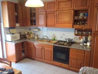 Foto - Villa via Eugenio Montale, Cernusco Sul Naviglio