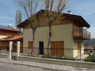 Foto - Casa indipendente via matteotti, Calderino, Monte San Pietro