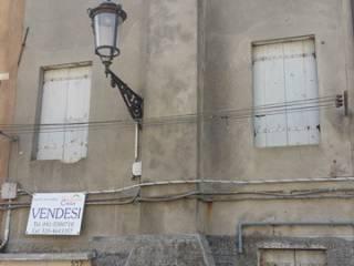 Foto - Casa indipendente 70 mq, da ristrutturare, Chioggia
