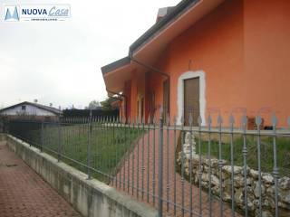 Photo - Terraced house via Alpignano, Givoletto