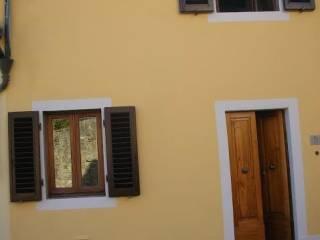 Foto - Casa indipendente via Montegirone 9, Girone, Fiesole