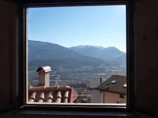 Foto - Casa indipendente via Rita Roberti, Pedersano, Villa Lagarina