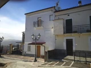 Foto - Casa indipendente 120 mq, buono stato, Belvedere, Turrivalignani