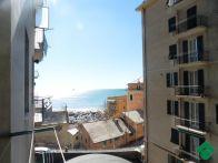 Foto - Trilocale via Enrico Morselli 38, Genova