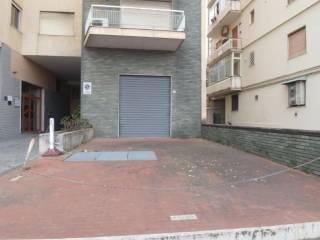 Foto - Box / Garage via degli aranci, 75, Sorrento