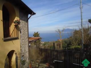 Foto - Villa via nastro verde, 83, Sorrento