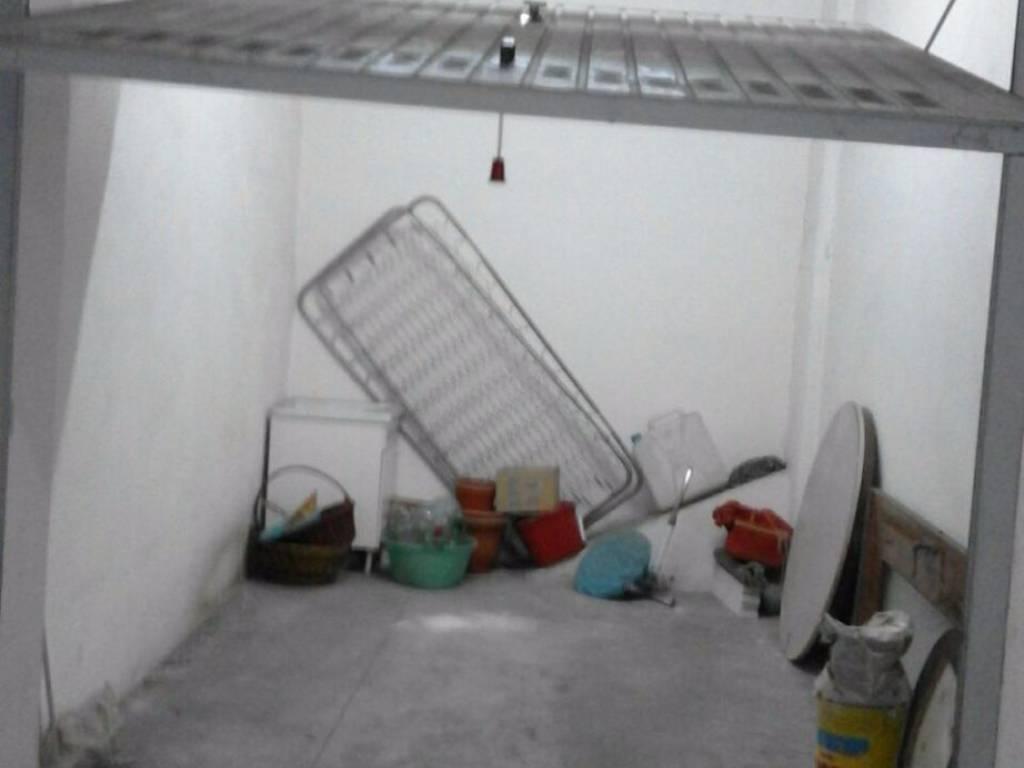 foto  Box / Garage via Armando Diaz 52, Aversa
