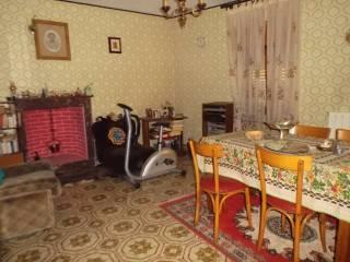 Foto - Casa indipendente 115 mq, buono stato, Giaglione