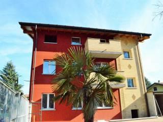 Photo - 3-room flat via E  Galvaligi, Mozzate