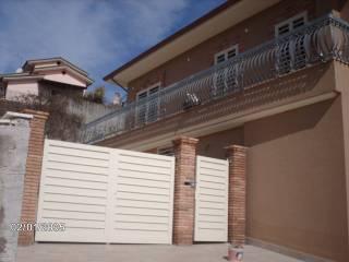 Foto - Villa, nuova, 200 mq, Santa Lucia, Mentana