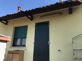 Foto - Villa via Urbino, Ponte Nuovo, Ravenna