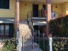 Appartamento Vendita Villafranca Padovana