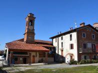 Palazzo / Stabile Vendita Mondovì