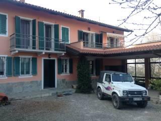 Foto - Villa, ottimo stato, 160 mq, Marentino