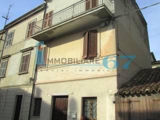 Foto - Casa indipendente 168 mq, da ristrutturare, Porto Recanati