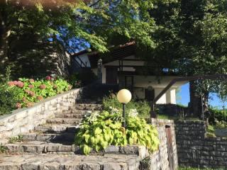 Foto - Villa, buono stato, 250 mq, Casasco D'Intelvi