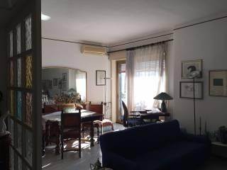 Foto - Appartamento via Barletta 3, Barriera - Leucatia, Catania