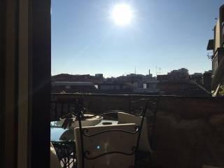 Foto - Appartamento via Barletta 3, Leucatia, Catania