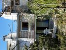 Villetta a schiera Vendita Torre Cajetani