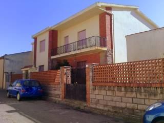 Foto - Villa, buono stato, 336 mq, Riola Sardo