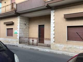 Foto - Appartamento via Montenero 51, Carmiano