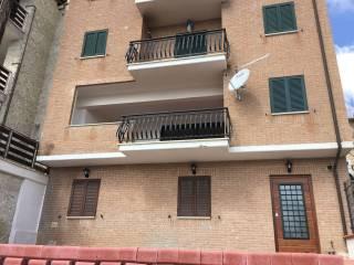 Foto - Trilocale nuovo, primo piano, Rocca Di Cambio