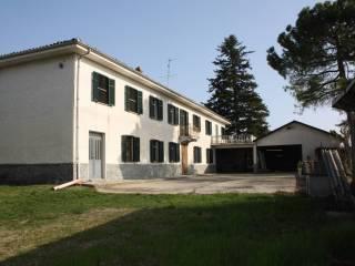 Foto - Rustico / Casale, da ristrutturare, 300 mq, Calosso