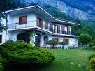 Villa Vendita Caslino D'Erba