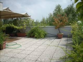 Foto - Appartamento buono stato, quinto piano, Stanga, Padova