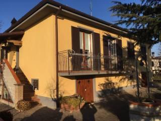 Foto - Villa, ottimo stato, 156 mq, La catona, Arezzo