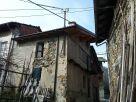 Casa indipendente Vendita Germagnano
