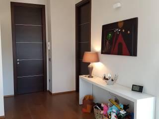 Foto - Appartamento ottimo stato, secondo piano, Montorio Al Vomano