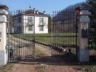 Villa Vendita Visone