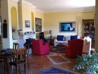 Foto - Villa via Iaconti, Vietri sul Mare