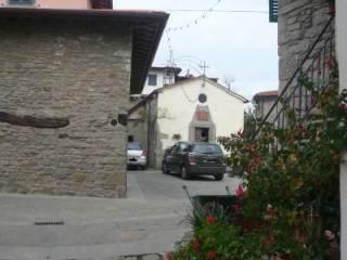 Foto - Casa indipendente 110 mq, Valgianni, Castel San Niccolo'