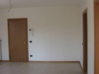 Foto - Appartamento nuovo, ultimo piano, Vigasio