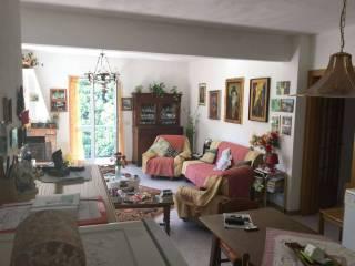Foto - Villa borgo via chiesa 98, Bassi, Tribogna