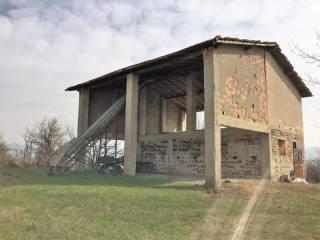Foto - Rustico / Casale Località Monteraschio, Freddezza, Bobbio