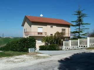 Foto - Villa via Melano, San Marcello