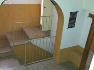 Foto - Palazzo / Stabile via Santa Lucia, Nicastro, Lamezia Terme