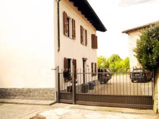 Foto - Villa via Villa 10, Cereseto