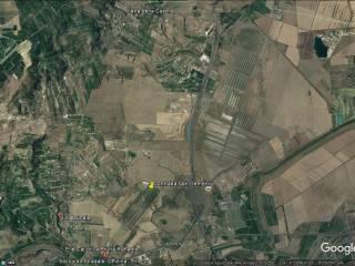 Foto - Terreno agricolo in Vendita a Carlentini